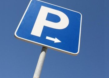 PARKING Appartements Benidorm Celebrations™ Music Resort (Adults Only)