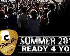 PROFITER DE LA VIE! Vivez les meilleures soirées à Benidorm Apartamentos Benidorm Celebrations™ Pool Party Resort (Adults Only)