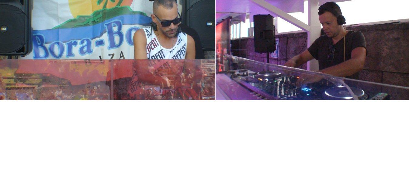 - Apartamentos Benidorm Celebrations™ Pool Party Resort (Adults Only)